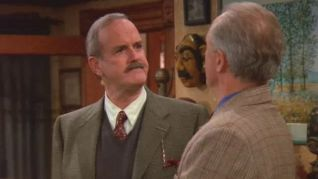 3rd Rock From the Sun: Dick and the Other Guy