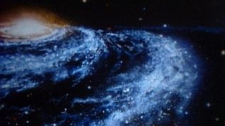 Cosmos, Episode 12: Encyclopaedia Galactica