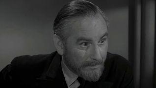 The Twilight Zone: Judgment Night