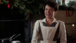 Lark Rise to Candleford: Christmas Special