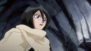 Bleach: Episode 147