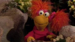 Fraggle Rock: I Want To Be You