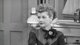 I Love Lucy: The Matchmaker