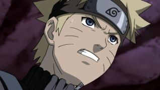 Naruto: Shippuden: 59: A New Enemy