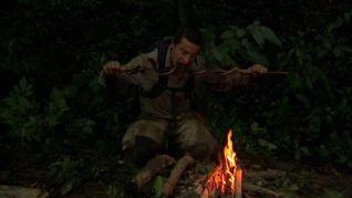 Man vs. Wild: Borneo Jungle