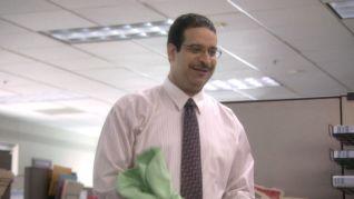 Workaholics: Office Campout