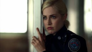 Rookie Blue: In Plain View