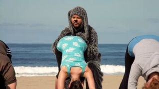 Wilfred: Doubt