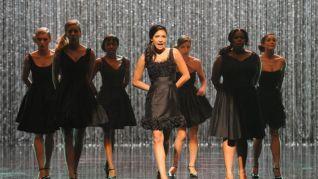 Glee: Mash Off