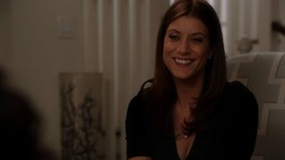 Private Practice: Are You My Mother?