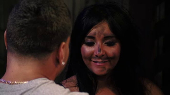 Jersey Shore: Nothing But Nice