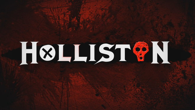 Holliston: The Hooker