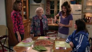 Hot in Cleveland: Some Like It Hot