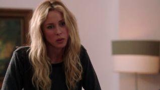 90210: Tis Pity