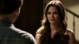 Hart of Dixie: I Fall to Pieces