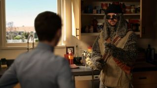 Wilfred: Truth