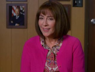 The Middle: The Second Act