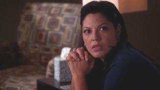Grey's Anatomy: Second Opinion