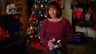The Middle: Christmas Help
