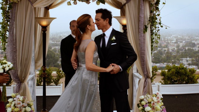 Private Practice: In Which We Say Goodbye