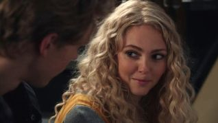 The Carrie Diaries: Lie With Me