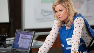 Parks and Recreation: Emergency Response