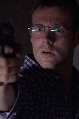 Stargate SG-1: Foothold