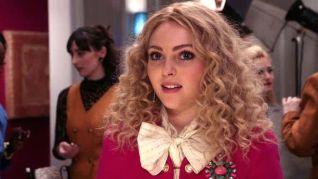 The Carrie Diaries: Hush Hush