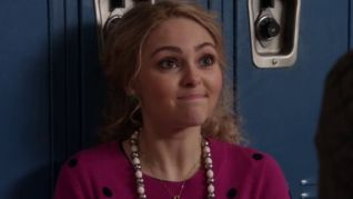The Carrie Diaries: The Great Unknown
