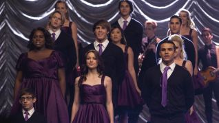Glee: All or Nothing