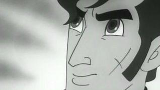 Astro Boy: 11: Strange Voyage