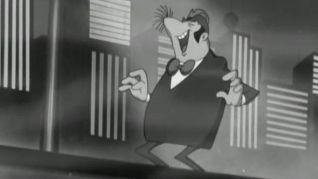 Astro Boy: 42: The Island of Mystery