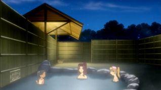 Ai Yori Aoshi Enishi: 7. Summering