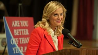 Parks and Recreation: Are You Better Off?