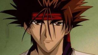 Rurouni Kenshin, Episode 90: Feng Shui, Surprise Attack!