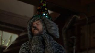 Wilfred: Delusion