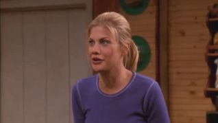 3rd Rock From the Sun: Rutherford Beauty