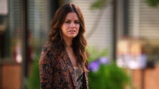 Hart of Dixie: Who Says You Can't Go Home