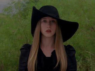American Horror Story: Burn, Witch. Burn!