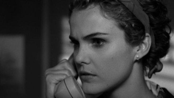 Felicity: Help for the Lovelorn