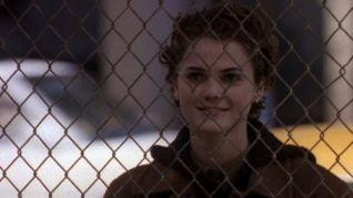 Felicity: The Slump