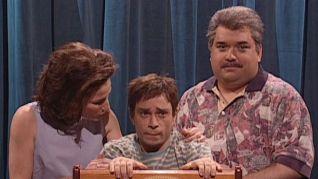 Saturday Night Live: Freddie Prinze Jr.