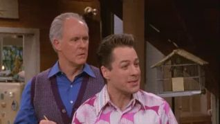 3rd Rock From the Sun: The Big Giant Head Returns