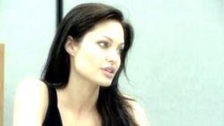Skin Deep: An Unauthorized Story on Angelina Jolie