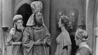 Studio One: Pontius Pilate