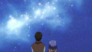 Yumeria: Episode 8: Our Reason
