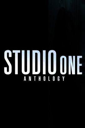 Studio One [TV Series]