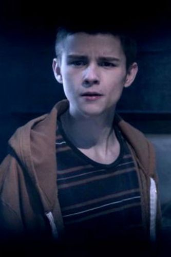 Dylan Everett | Biography, Movie Highlights and Photos ...