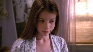 Buffy the Vampire Slayer: Real Me