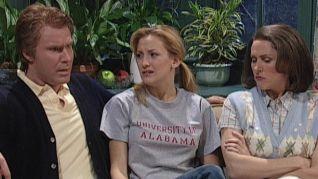 Saturday Night Live: Kate Hudson